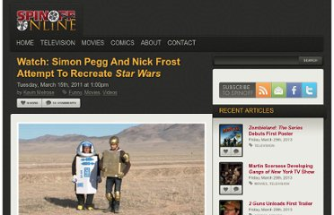 http://spinoff.comicbookresources.com/2011/03/15/watch-simon-pegg-and-nick-frost-attempt-to-recreate-star-wars/