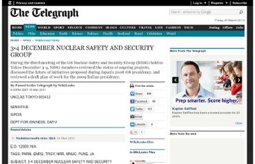 http://www.telegraph.co.uk/news/wikileaks-files/8383960/3-4-DECEMBER-NUCLEAR-SAFETY-AND-SECURITY-GROUP.html