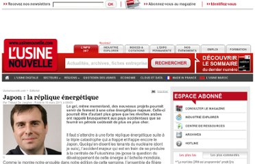 http://www.usinenouvelle.com/article/japon-la-replique-energetique.N148478