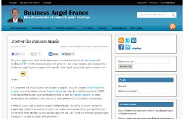 http://www.business-angel-france.com/trouver-des-business-angels