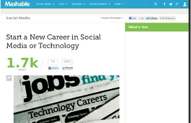 http://mashable.com/2011/03/16/mashable-jobs-mar16/