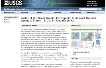 http://earthquake.usgs.gov/earthquakes/eqarchives/poster/2011/20110311.php