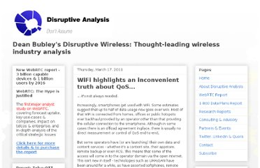 http://disruptivewireless.blogspot.com/2011/03/wifi-highlights-inconvenient-truth.html