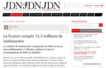 http://www.journaldunet.com/ebusiness/internet-mobile/mobinautes-en-france.shtml