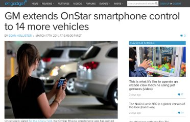 http://www.engadget.com/2011/03/17/gm-extends-onstar-smartphone-control-to-14-more-vehicles/