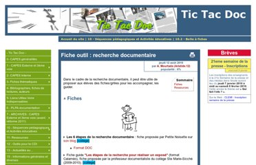 http://aristide.12.free.fr/spip.php?article220