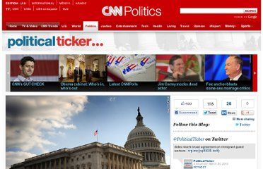http://politicalticker.blogs.cnn.com/2011/03/17/breaking-senate-passes-bill-to-fund-the-government/