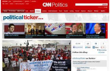 http://politicalticker.blogs.cnn.com/2011/03/18/arizona-senate-defeats-controversial-birthright-measures/