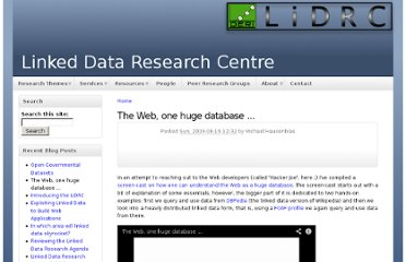 http://linkeddata.deri.ie/node/58
