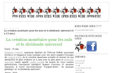 http://eyeswideopen.over-blog.com/article-la-creation-monetaire-pour-les-nuls-et-le-dividende-universel-3-x-15-min-52353520.html