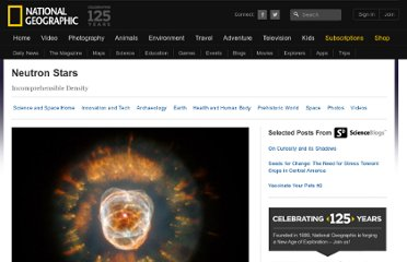 http://science.nationalgeographic.com/science/space/solar-system/neutron-stars/