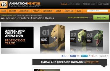 http://www.animationmentor.com/school/