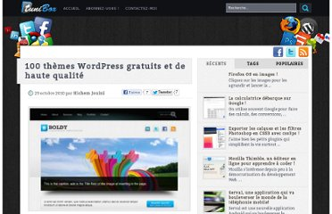 http://www.tunibox.com/web2/100-themes-wordpress-gratuits-et-de-haute-qualite.html