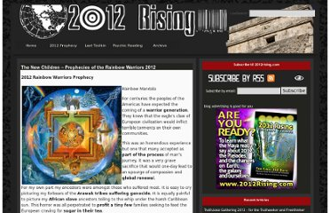 http://2012rising.com/article/the-new-children-prophecies-of-the-rainbow-warriors