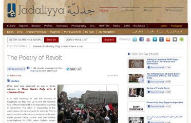 http://www.jadaliyya.com/pages/index/506/the-poetry-of-revolt