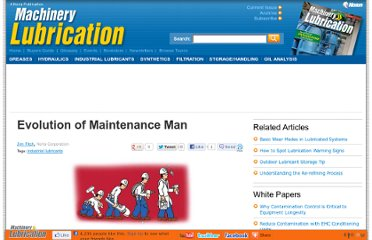 http://www.machinerylubrication.com/Read/791/maintenance-man