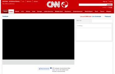 http://www.cnn.com/video/#/video/tech/2010/09/15/nr.big.i.music.touch.cnn?iref=allsearch