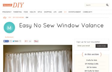 http://www.momtastic.com/home-and-living/home/126032-easy-no-sew-window-valance