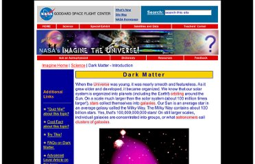 http://imagine.gsfc.nasa.gov/docs/science/know_l1/dark_matter.html
