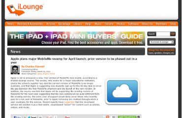 http://www.ilounge.com/index.php/news/comments/apple-plans-major-mobileme-revamp-for-april-launch-prior-version-to-be-phas/