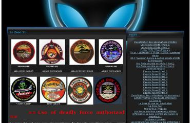 http://ufotopsecret.over-blog.com/pages/La_Zone_51-1832804.html