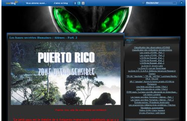 http://ufotopsecret.over-blog.com/pages/PuertoRico_Vequies-1962482.html