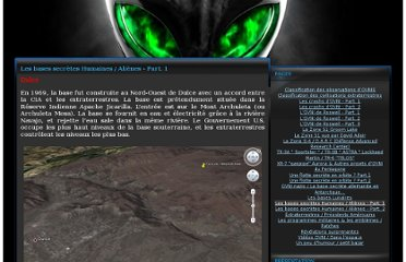 http://ufotopsecret.over-blog.com/pages/Les_bases_secretes_Humaines_Alienes-1885355.html