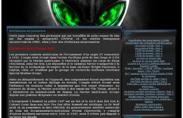 http://ufotopsecret.over-blog.com/pages/Revelations_surprenantes-2663270.html