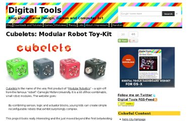 http://digitaltools.node3000.com/blog/2979-cubelets-modular-robot-toy-kit