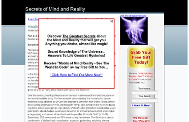 http://www.mindreality.net/healing-cancer-with-nlp