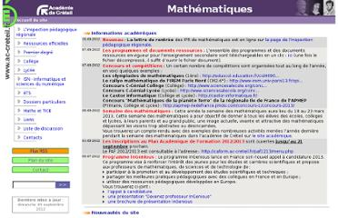 http://maths.ac-creteil.fr/spip/index.php