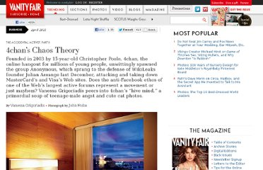 http://www.vanityfair.com/business/features/2011/04/4chan-201104