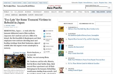http://www.nytimes.com/2011/03/20/world/asia/20coastal.html