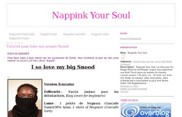 http://nappinkyoursoul.over-blog.com/article-tutoriel-pour-faire-son-propre-snood-68516184.html