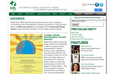http://www.globalgreen.org/awards/
