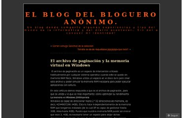 http://elblogueroanonimo.wordpress.com/2008/04/01/el-archivo-de-paginacion-y-la-memoria-virtual-en-windows/