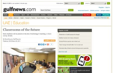http://gulfnews.com/news/gulf/uae/education/classrooms-of-the-future-1.779369