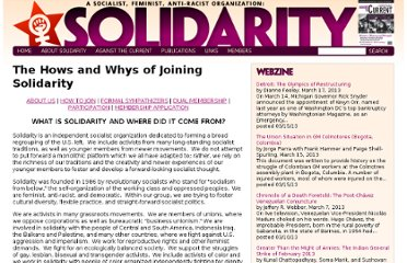 http://www.solidarity-us.org/current/join