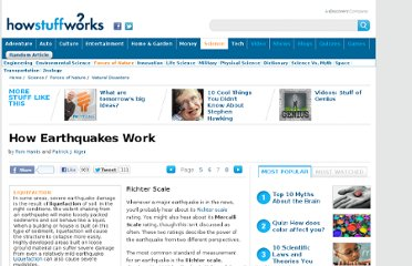 http://science.howstuffworks.com/nature/natural-disasters/earthquake6.htm
