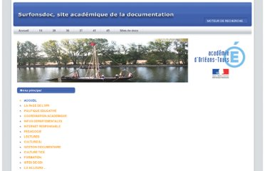 http://documentation.tice.ac-orleans-tours.fr/php5//index.php?option=com_content&task=view&id=611&Itemid=1
