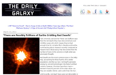 http://www.dailygalaxy.com/my_weblog/2011/03/there-are-possibly-trillions-of-earths-orbiting-red-dwarf-stars-.html#more