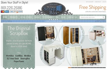 http://theoriginalscrapbox.com/furniture.htm