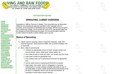 http://www.living-foods.com/articles/sprouting.html