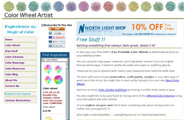 http://www.color-wheel-artist.com/free-stuff.html#