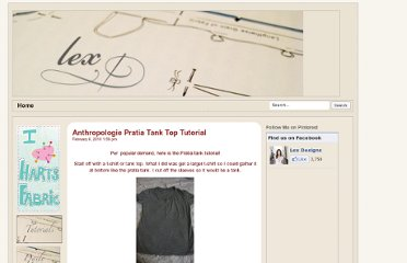 http://www.madebylex.com/2010/02/anthropologie-pratia-tank-top-tutorial.html