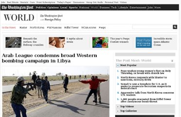 http://www.washingtonpost.com/world/arab-league-condemns-broad-bombing-campaign-in-libya/2011/03/20/AB1pSg1_story.html