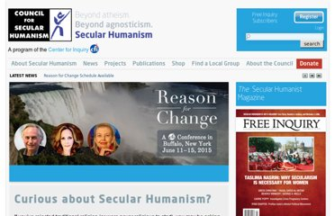 http://secularhumanism.org/index.php?section=main&page=sh_defined