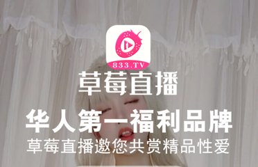 http://www.youthservicescorner.com/2010/goodreads-vs-librarything-vs-shelfari/