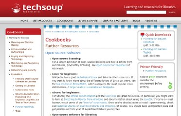 http://www.techsoupforlibraries.org/cookbook-3/innovation/further-resources#Web20