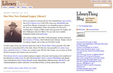 http://www.librarything.com/blog/2010/02/our-first-new-zealand-legacy-library.php